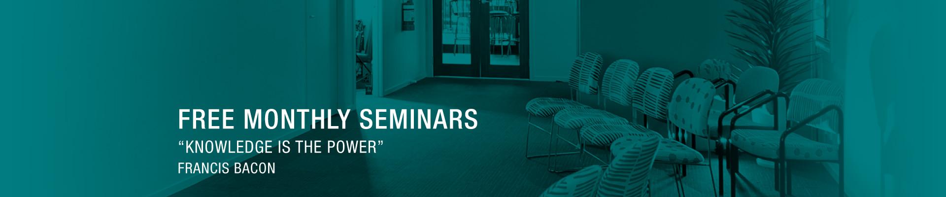 banner_seminars-1