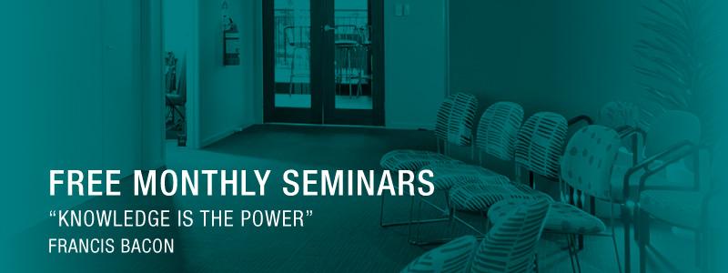 mobilebanner_seminars