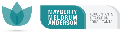 Mayberry Meldrum Anderson